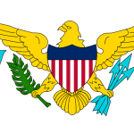 us-virgin-islands-flag
